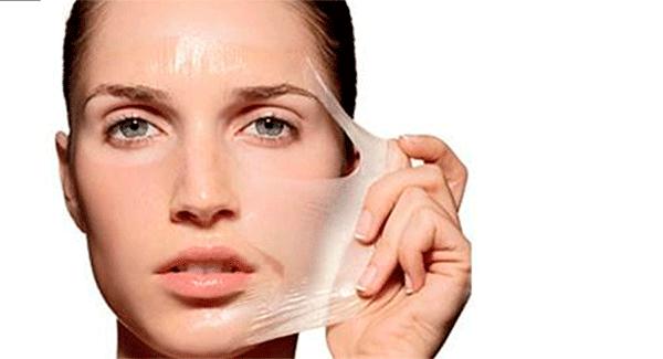 Elimina manchas y marcas e ilumina tu piel con un peeling médico