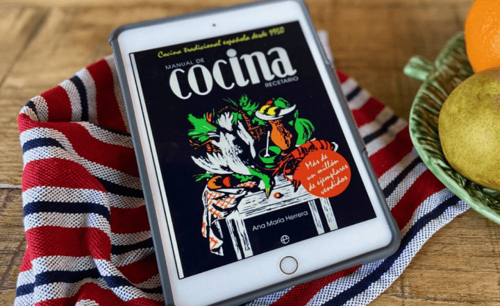 Libros de dietas para ver online